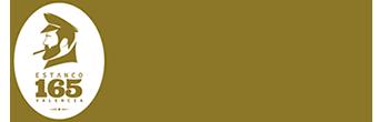 Catering de Puros Logo